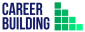 Web Developer (Multinational Co.) at Career Building