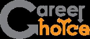 Career Choice Logo