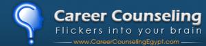 Career Counseling Logo