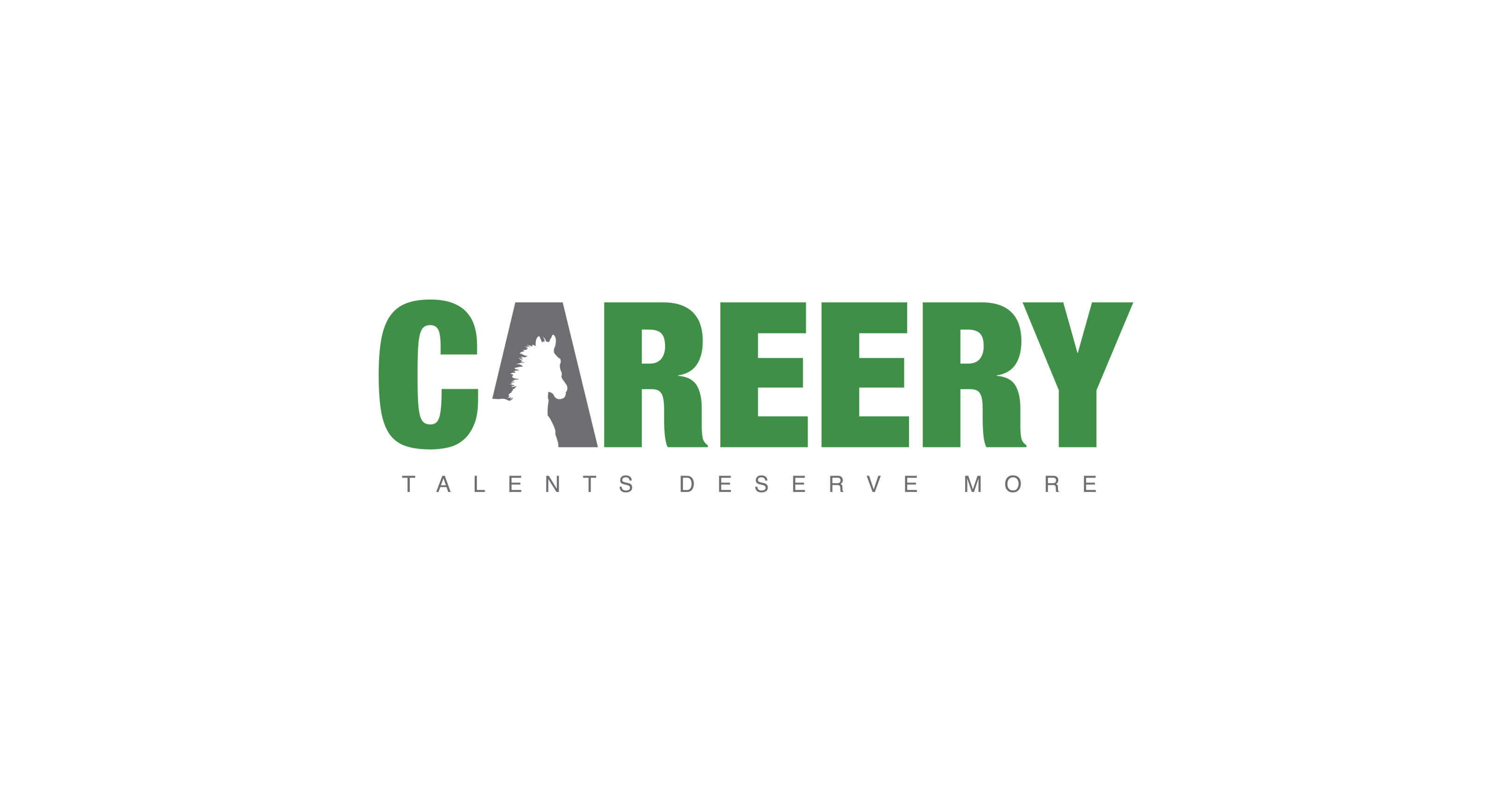 صورة Job: Sales Team Leader Real Estate Brokerage at Careery for talent services in Cairo, Egypt