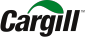 Senior Supply Chain Coordinator. at Cargill