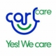 Jobs and Careers at CarlCare Egypt