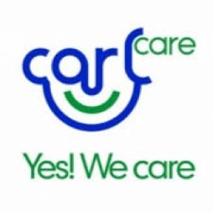 CarlCare Logo