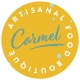 Jobs and Careers at Carmel Artisanal Food Boutique Egypt