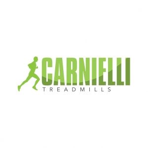 Carnielli egypt Logo