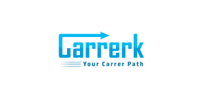 Carrerk Logo