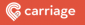 Customer Service Agent at Carriage Logistics S.P.C