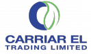Jobs and Careers at Carriar  Egypt