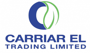 Carriar  Logo