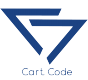 Jobs and Careers at Cart Code Egypt
