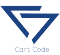 Graphic Designer at Cart Code