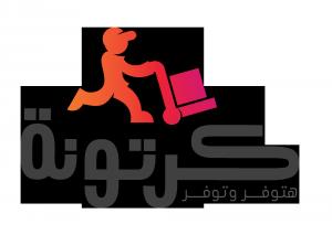 Cartona Logo
