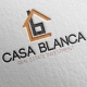 Jobs and Careers at Casa Blanca for real estate investment Egypt