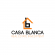 Senior Property Consultant - Sales Real Estate at Casa Blanca for real estate investment