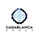 Jobs and Careers at Casablanca Group Egypt