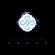 Sales Specialist - Real Estate at Casablanca Group
