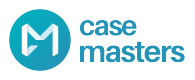 Jobs and Careers at Casemasters Egypt