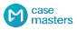 Dental Content Writer at Casemasters