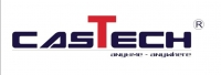 Jobs and Careers at Castech Africa Chemical Industry Egypt
