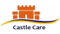 Medical Representative - Alexandria at Castle care