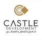 Jobs and Careers at Castle developments Egypt