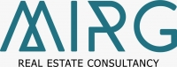 Jobs and Careers at Mirg Real State Consultancy Egypt