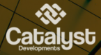 Jobs and Careers at Catalyst Real Estate  Egypt