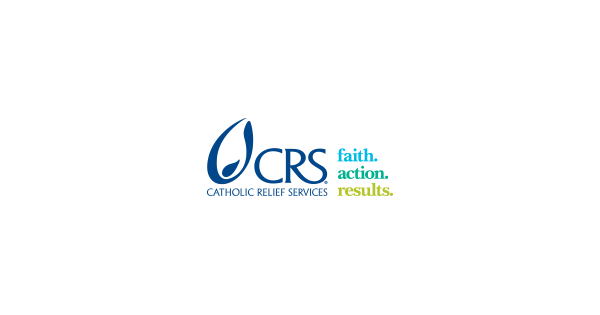 Job: Safeguarding Field Officer at Catholic Relief Services