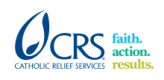 Jobs and Careers at Catholic Relief Services Egypt