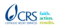 Financial Manager at Catholic Relief Services