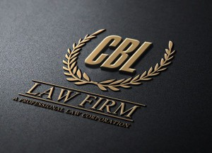 CBL Firm Logo