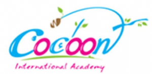 Cocoon International Academy Logo
