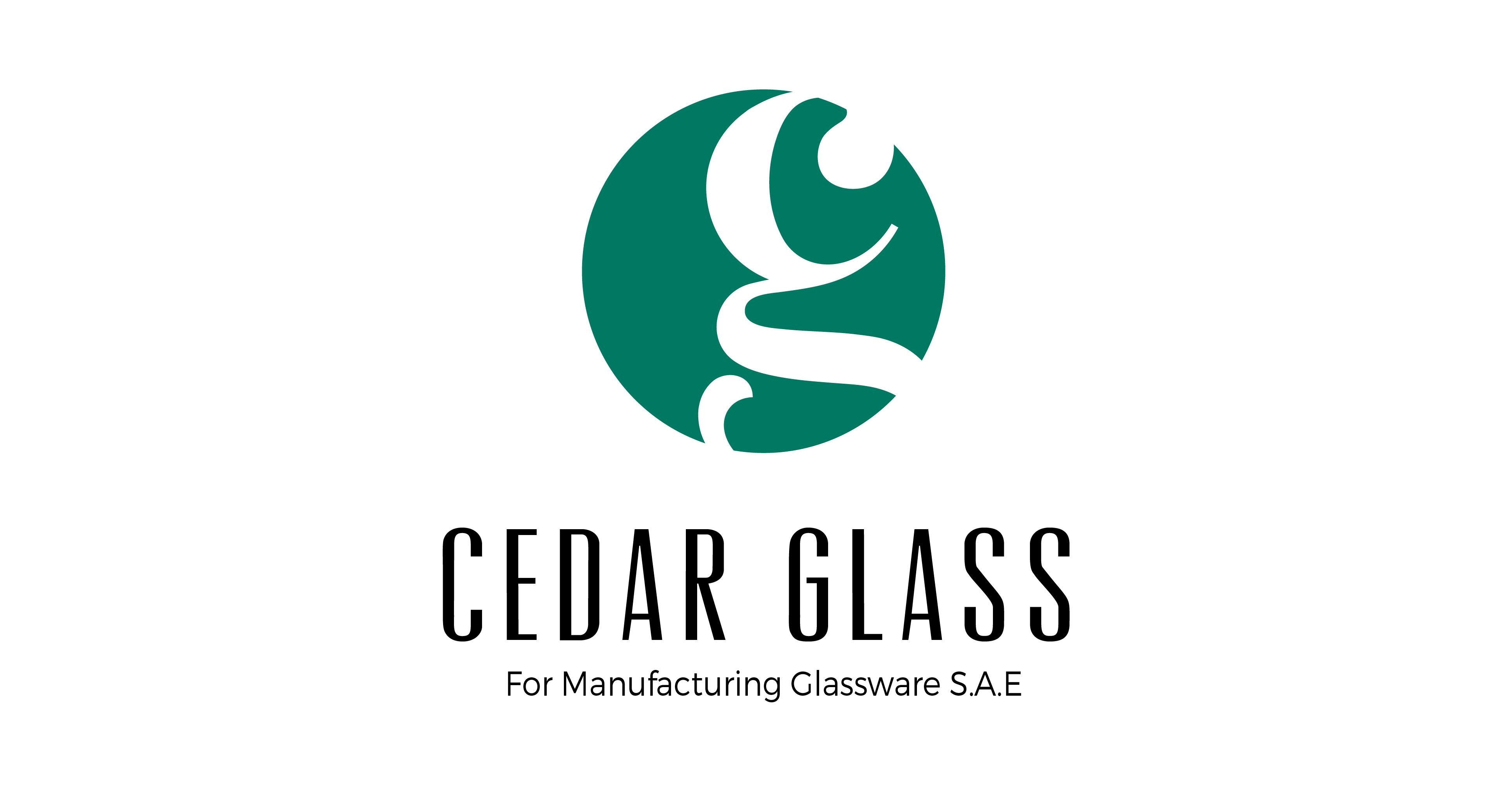 Job: Chemist - Sadat City at Cedar Glass in Monufya, Egypt