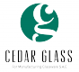 Jobs and Careers at Cedar Glass Egypt