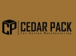 Jobs and Careers at Cedar Pack For Carton Manufacturing Egypt