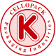 Jobs and Careers at Cellopack for Packaging Industries Egypt