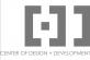 Architect at Center of Design & Development