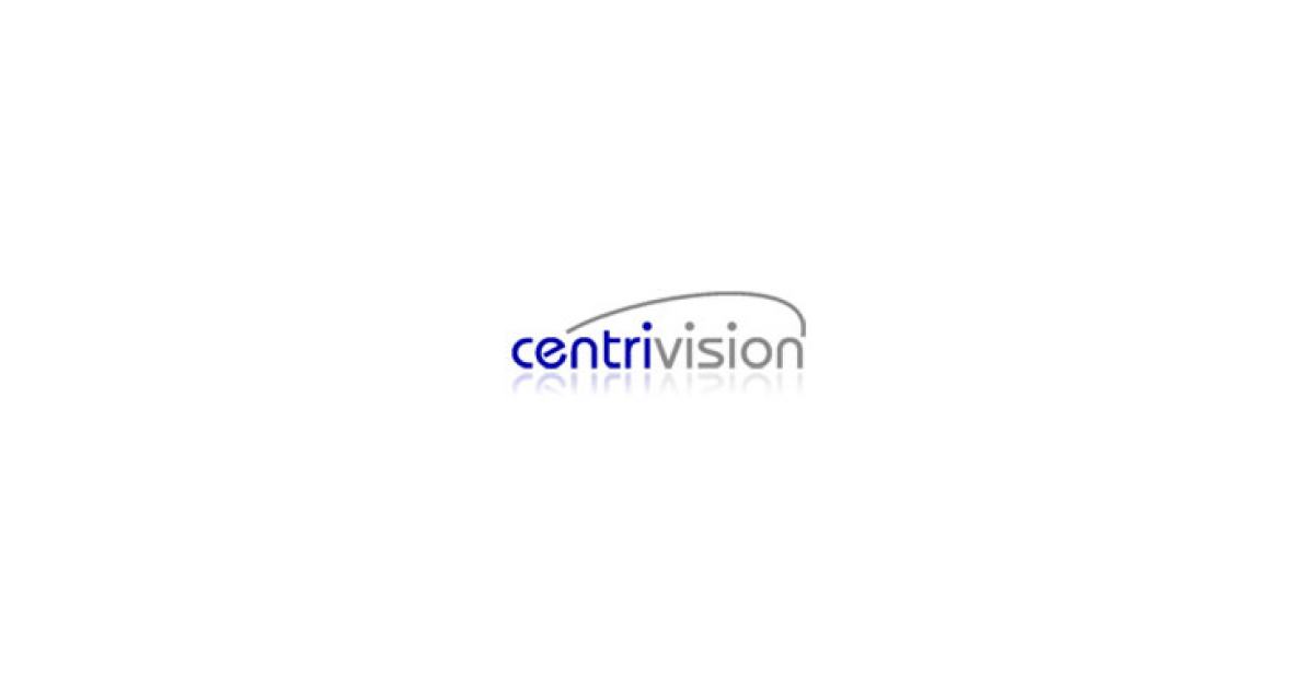صورة Job: Full Stack – (Python, Django, React) at Centrivision Software in Cairo, Egypt