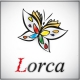 Jobs and Careers at Centro De Lorca Egypt