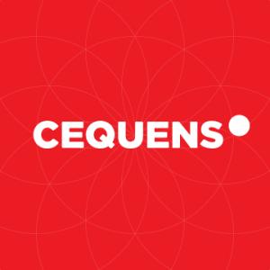 Cequens Logo