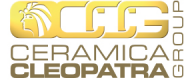 Jobs and Careers at Ceramica Cleopatra  Egypt