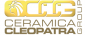 Human Resources Specialist at Ceramica Cleopatra
