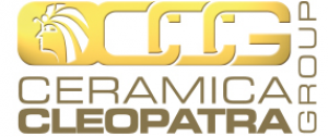 Jobs And Careers At Ceramica Cleopatra Egypt Wuzzuf