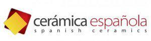 Ceramica Espanola Logo