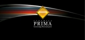 Jobs and Careers at Ceramica Prima Egypt
