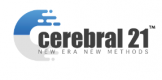 Jobs and Careers at Cerebral Egypt