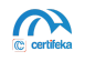 Business Development Representative at Certifeka inc.