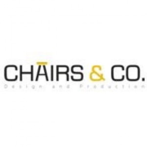 Jobs and Careers at Chairs & Company, Egypt   WUZZUF
