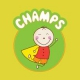 Jobs and Careers at Champs nursery and preschool Egypt
