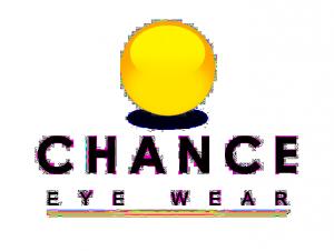 Chance Eyewear Logo